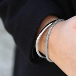 Zilveren armband popcorn 3mm__1050277__1__thumb