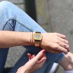 Casio Retro horloge A168WG-9EF__1018506__1__thumb
