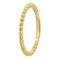 585 Gelbgol--Ring Perlenschnur__1051765__0__thumb