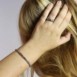 Stalen armband mesh bar__1053553__1__thumb