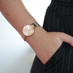 Colours by Kate horloge met rose kleurige band__1052413__1__thumb