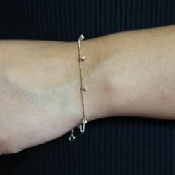 Armband aus 585 Gelbgold mit Charms mit Zirkonia__1053414__1__thumb