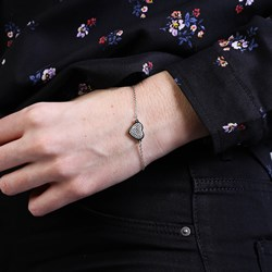 Stalen armband hart met kristal__1026615__1__thumb