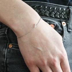 Silberarmband, Buchstabe mit Zirkonia__1055545__1__thumb
