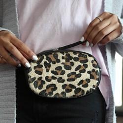 Luipaardprint belt bag__1055798__1__thumb
