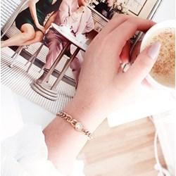 Stalen armband roseplated met witte zirkonia__1057445__1__thumb