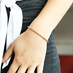 Gelbgoldenes Armband Kordel__1041249__1__thumb