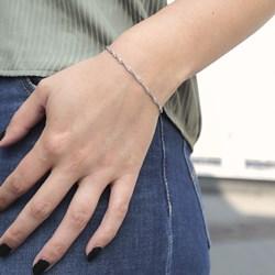 Zilveren armband gedraaid 19 cm__1033610__1__thumb
