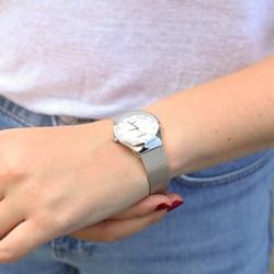 Pulsar dames horloge PH8131X1__1030750__1__thumb