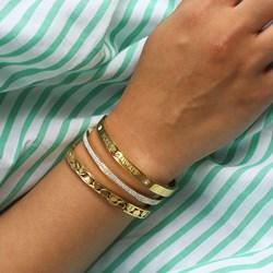 Guess stalen armband bangle goldplated kristal__1052244__2__thumb