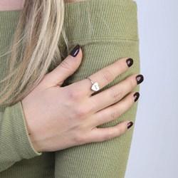 Zilveren ring hart fotohandschrift gravering__1058510__1__thumb