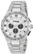 Champion horloge C30432-632 (1003056)