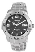 Champion horloge C30453-232 (1003097)