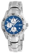 Champion horloge C65613-362 (1003214)