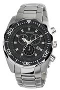 Champion horloge C88003-222 (1003309)