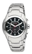 Breil horloge TW0463 (1004202)