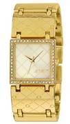 Jetset horloge (1005451)