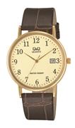 Q&Q horloge BL02J103Y (1006084)