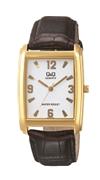 Q&Q horloge VG30J104Y (1006093)