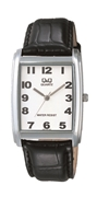 Q&Q horloge VG32J304Y (1006096)