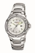 Breil dames horloge TW0097 (1006240)