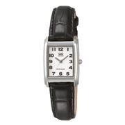 Q&Q horloge VG33J304Y (1006340)