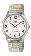 Q&Q horloge VY24J404Y (1006414)