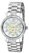 JetSet Armbanduhr Sidney J53884-662 (1007110)