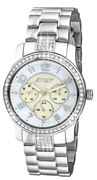 JetSet horloge Sidney J53884-662 (1007110)