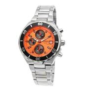 Champion Armbanduhr C37223-932 (1007463)