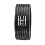 Esprit Armbanduhr Galaxy Black (1008772)