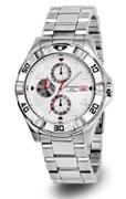 Moretime horloge M71603-612 (1009464)