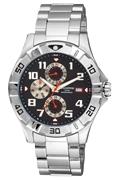 Moretime horloge M71603-212 (1009465)