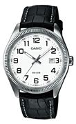 Casio Armbanduhr MTP-1302L-7BVEF (1009709)