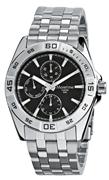 Moretime horloge M29733-232 (1010511)