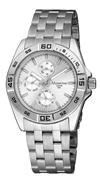 Moretime Armbanduhr M29733-632 (1010512)