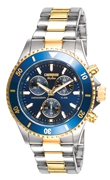 Champion horloge C65425-332 (1010754)
