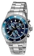 Champion horloge C65423-332 (1010759)