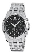 Champion horloge C73223-232 (1010780)
