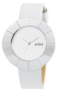 Axcent horloge Sunray X42242-651 (1010805)