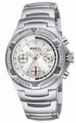 Breil horloge TW0093 (1011016)