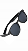 Montini zonnebril (1011362)