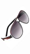 Montini zonnebril (1011384)