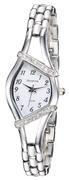 Moretime horloge (1011719)