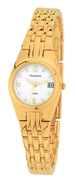 Moretime horloge M19068-112 (1011721)