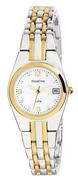 Moretime horloge M19066-112 (1011722)