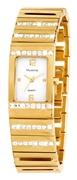 Moretime horloge M22888-162 (1011723)