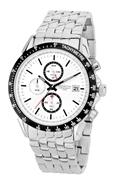 Moretime horloge M71813-632 (1012066)
