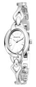 Moretime horloge M10024-662 (1012088)