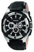 Champion horloge C33553-237 (1012485)
